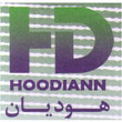 Hoodian_Co.شركت هوديان